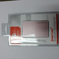 Sim Card External Bluetooth Nano For iPhone