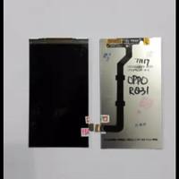 LCD OPPO NEO 3 R831 R831K ORIGINAL