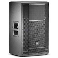 Speaker JBL Aktive PRX-715