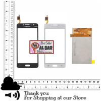 LCD + Touchscreen J2 Prime SM-G532G G532 Original Samsung Galaxy 2016