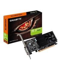 GIGABYTE GT 1030 Low Profile 2GB DDR5