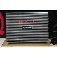 power Amplifier mobil Monoblok/AUDIOBOSE V12-AB 400.1