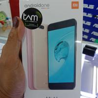 Xiaomi Mi A1 New Tam