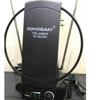 Antene Dalam Toyosaki/Antene Indoor Toyosaki Good Quality Khusus GOJEK
