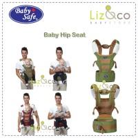 Baby Safe Hip Seat BC005