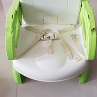 Sewa Babychair/Seat 1 Bulan