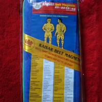 Bantal Panas Panjang-Bantal Pasir-Bantal Kesehatan-Bantal Terapi