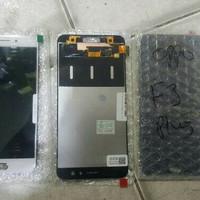 LCD TOUCHSCREEN  OPPO F3 PLUS FULSET OEM 100%