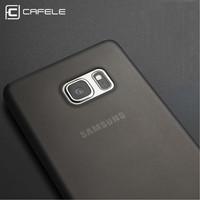 CAFELE Ultra Thin Case - Samsung S7 Samsung S7 Edge [ORIGINAL]