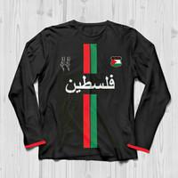 T-shirt Palestina   Jersey Palestina   palestine   kaos islami dakwah