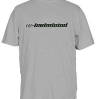 kaos pria oblong t shirt batminton 5xl 6xl murah