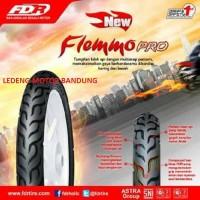 FDR 80/90-14 Flemmo Pro Ban Tubetype Motor Matic