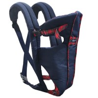 BABY SCOTS Gendongan Bayi Baby Scots - Baby Carrier ISG001