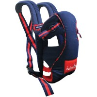 BABY SCOTS Gendongan Bayi Baby Scots - Baby Carrier ISG007
