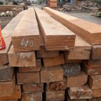 kayu balok 6x12 , 6cm x 12cm, panjang 400cm