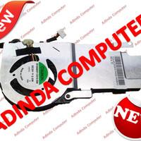 Kipas Cooling Fan Laptop Acer Aspire One ZE6 D257 AO257 AOD257