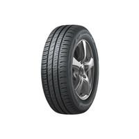 Ban Mobil APV L300 Dunlop Touring R1 185 / 80 / R14 Ori Baru