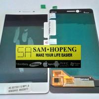 Oppo R7S LCD + Touchscreen Fullset
