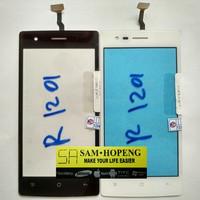 Oppo Neo 5 R1201 Touchscreen / Kaca LCD
