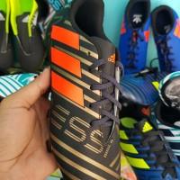 Sepatu Bola Junior Adidas Nemeziz
