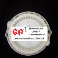 Stationary Gear GP Nissan X-Trail T31