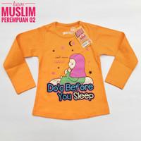 1 2 3 4 5 tahun baju kaos anak muslim perempuan 02