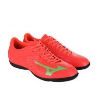 Sepatu Futsal Mizuno Basara 103 in