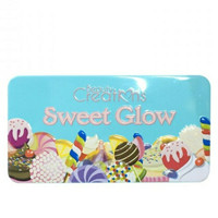 Beauty Creations Highlighter - SWEET GLOW