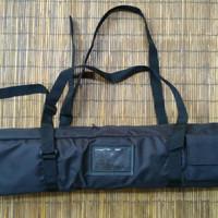 Tas Tripod / Tripod Bag / Tripod - Extreme Gear