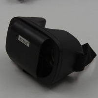 3D Mini VR Box Google Cardboard Virtual Reality Glasses