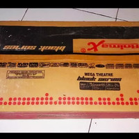DVD Player USB Murah Animax