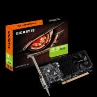 Gigabyte GeForce GT 1030 2GB DDR5 - GV-N1030D5-2GL