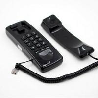 PESAWAT TELEPON FAVORITE 1319/TELEPHONE RUMAH,KANTOR/TELFON/TELPON