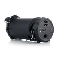 Speaker Simbadda CST 800 CST 800N CST800N + BT + AUX + USB Resmi