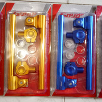 Stang jepit robot universal.