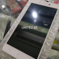 Lcd oppo neo 7 a33 a33w Original. Lcd oppo a33 a33w original lcd touch