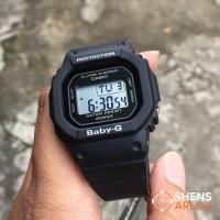 Baby-G BabyG BGD-560-1 BGD560-1