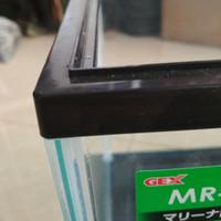 Aqurium Fiber Glass 60cm
