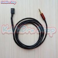 Kabel AUX Suzuki Ertiga, SX4, Grand Vitara, Swift, Mazda VX1