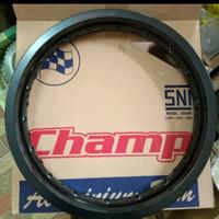 Velg Champ ring 14 250inci