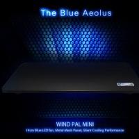 Deep Cool WindPal Mini Laptop Cooling Pad Fan Coolingpad up to 15.6