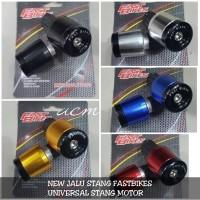 JALU BANDUL - JALU STANG FASTBIKES - UNIVERSAL STANG MOTOR