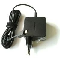 Adaptor Charger Laptop Asus E202 E202S E203 TP203 E202SA