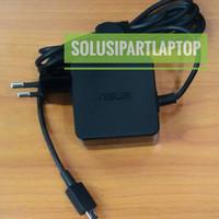 ADAPTOR ASUS ORIGINAL E202 E202SA E202S 19V 1.75A MICRO USB