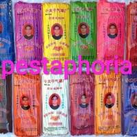 Balon Pentil Tebal 2 gram 1 Warna/Balon Panjang/Twist / Magic Cacing