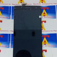 LCD OPPO FIND 7A / X9006/X9007 + TOUCHSCREEN FULLSET ORIGINAL