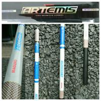 Maguro ARTEMIS 540-580-630