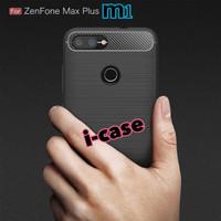 Asus Zenfone Max Plus M1 case rugged armor ZB570TL
