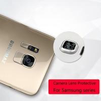 CAMERA TEMPERED GLASS Antigores Kamera Samsung Galaxy S7 FLAT S7 EDGE