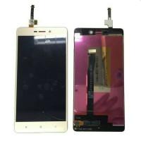 LCD+TS Xiaomi Redmi 3 [Layar LCD / Touchscreen / Sparepart Handphone]